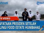 presiden-joko-widodo-meninjau-food-estate-kabupaten-humbang-hasundutan.jpg