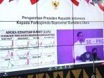 presiden-joko-widodo-rapat-virtual.jpg