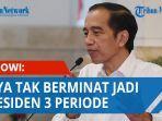 presiden-joko-widodo-saya-tegaskan-saya-tidak-ada-niat-jadi-presiden-3-periode.jpg