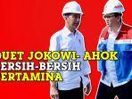 presiden-jokowi-dan-komisaris-utama-pt-pertamina-basuki-tjahaja-purnama.jpg