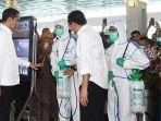 presiden-jokowi-dan-menterinya-jalani-tes-virus-corona.jpg