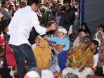 presiden-jokowi-di-lombok_20180730_125535.jpg
