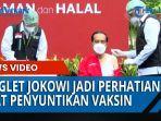 presiden-jokowi-mengikuti-penyuntikan-vaksin-covid-19.jpg
