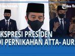 presiden-jokowi-menjadi-saksi-pernikahan-atta-aurel.jpg