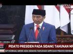 presiden-jokowi-menyampaikan-pidato-kenegaraan-di-sidang-tahunan-mpr.jpg