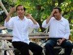 presiden-jokowi-saat-bersama-anies-baswedan_20171216_152139.jpg