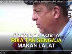 presiden-kosta-rika_20170707_120227.jpg