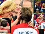 presiden-kroasia_20180718_225637.jpg