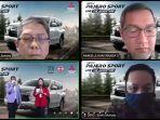 press-conference-peluncuran-new-pajero-sport-di-medan-secara-virtual.jpg