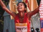 pretty-sihite-raih-juara-1-putri-dalam-even-elite-race-borobudur.jpg