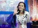 profil-lyodra-ginting-pemenang-indonesia-idol-x.jpg