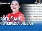 profil-puan-maharani-di-wikipedia.jpg