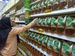 promo-brastagi-supermarket-minyak.jpg