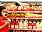 promo-irian-supermarket-hari-ini.jpg