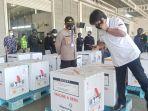 provinsi-sumatera-utara-kembali-menerima-sebanyak-34840-vial-vaksin-covid-19.jpg