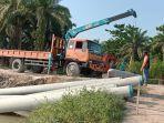 proyek-pembangunan-jembatan-di-desa-penggalangan-tebing-syahbandar.jpg