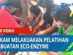 pse-kam-melakuakan-pelatihan-pembuatan-eco-enzyme-untuk-umat-katolik-paroki-delitua.jpg
