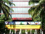 pt-bank-maspion-indonesia-buka-loker-sebagai-staff-appraisal.jpg