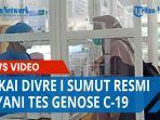 pt-kai-divre-i-sumut-resmi-layani-tes-genose-c-19-di-lima-stasiun-patok-harga-rp-30-ribu-per-orang.jpg