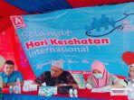 pt-midi-utama-indonesia-tbk-bekerja-sama-dengan-puskesmas-sadabuan_20180426_164401.jpg<pf>pt-midi-utama-indonesia-tbk-bekerja-sama-dengan-puskesmas-sadabuan_20180426_164412.jpg<pf>pt-midi-utama-indonesia-tbk-bekerja-sama-dengan-puskesmas-sadabuan_20180426_164407.jpg<pf>pt-midi-utama-indonesia-tbk-bekerja-sama-dengan-puskesmas-sadabuan_20180426_164235.jpg