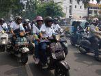 pt-piaggio-indonesia-mengadakan-celebration-ride.jpg