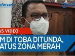 ptm-ditunda-bupati-poltak-sitorus-sebut-kabupaten-toba-masih-zona-merah-qq.jpg