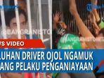 puluhan-driver-ojek-online-ojol-mengamuk.jpg