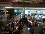 puluhan-tenant-yang-menawarkan-berbagai-makanan-hadir-di-sun-plaza.jpg