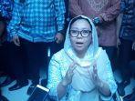 puteri-presiden-ke-4-republik-indonesia-kh-abdurrahman-wahid-alissa-wahid.jpg