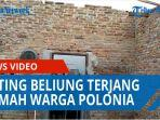 puting-beliung-terjang-rumah-warga-di-kelurahan-sari-rejo-medan-polonia-qq.jpg
