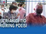 putri-akidi-tio-heriyanti-ditangkap-polisi.jpg