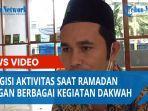 pwnu-sumut-mengisi-aktivitas-saat-ramadan-dengan-berbagai-kegiatan-dakwah.jpg