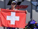 quartararo-juara-motogp-italia-2021.jpg