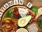 ragam-makanan-yang-banyak-mengandung-vitamin-e-dan-bagus-untuk-kesehatan-dari-brokoli-hingga-udang.jpg