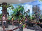 rahmat-international-wildlife-museum-and-gallery-2.jpg