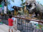 rahmat-international-wildlife-museum-and-gallery.jpg