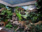 rahmat-international-wildlife-museum-and-gallery_20170918_123420.jpg