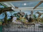 rahmat-international-wildlife-museum-and-gallery_20170918_123533.jpg