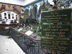 rahmat-museum-gallery-4.jpg