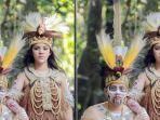 Mantan Ajudan Jadi Menantu, Komjen Paulus Waterpauw Nikahkan Putrinya dengan Iptu Hotma PA Manurung