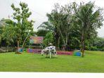 rajasyah-outbound-edu-center.jpg