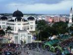 ramadan-fair-tribunmedan_20160616_163032.jpg