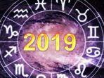ramalan-zodiak-harian-tahun-2019.jpg