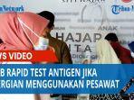 rapid-test-antigen.jpg
