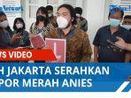 Rapor Merah Anies Baswedan, LBH Jakarta Sampaikan 10 Poin Kritis dan 9 Tuntutan