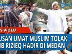 ratusan-umat-muslim-tolak-kehadiran-habib-rizieq-shihab.jpg