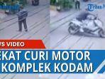rekaman-cctv-aksi-pencurian-sepeda-motor.jpg