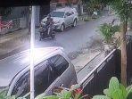 rekaman-cctv-pencurian-spion-di-jalan-pon-pasar-merah-medan-kota.jpg