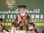 rektor-uisu-dr-h-yanhar-jamaluddin-map-memberikan-ucapan-selama.jpg