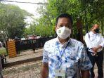 rektor-universitas-sumatera-utara-muryanto-amin-menjelaskan-pembelajaran-tatap-muka.jpg